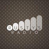 Jenny Wadio - Exam Special - Rusty's Radio