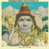Radiopanic Mystic Groove Volume Tre