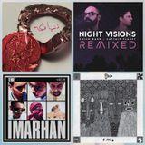 S3E14: Nico Gomez, Imarhan, Acid Arab, Danakil, Alma Negra, Nickodemus, Captain Planet, Chico Mann