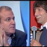"""Luigi Salomone e Alessandro Agostinelli: """"la nostra analisi del Derby"""""""