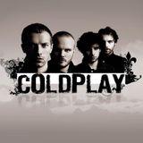 Coldplay Megamix (6 Tracks)