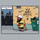 Chris B. Murray & Sean Doe Presents..... Rap Kings (4)