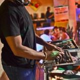 "One Done Mix II ""DJ C-Kaos"""