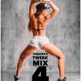 Twerk Mix Act 4 -NSFW