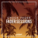 Fader Sessions (August 18)