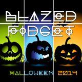 Halloween 2014 Promo Mix
