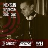Dance Radio Live 10.09.2017