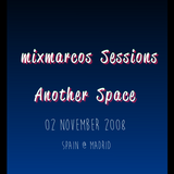 mixmarcos sessions another space 02-11-08