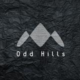 Odd Hills - Become A Dj podcast 2017 March