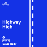Highway High: N663 by David Body