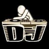 Dj Dee- Old School Reggae Classics