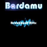 Breakbeat Blitz