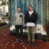 IDA Folder – Skidoo & Jay Qsamo 20.09.19