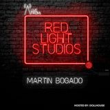 Martin Bogado - Dollhouse Live Sessions | June 2018