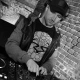 DnB Mix 3