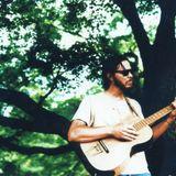 Vaughn Montgomery // Mixtape for JAGR