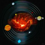 Record Planet Recap | Spring 2019 Edition