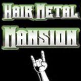 Hair Metal Mansion Radio Show #333 w/John Corabi