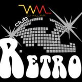 Club Retro Vol. 1