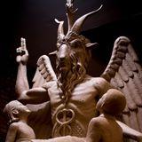 SLUŠAONICA 128 - 34. emisija (9. 4. 2019) - Hermeneutika pakla: satanizam u pop kulturi