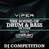 The Sound of Drum and Bass (Birmingham)