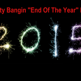 """DJ RePete - Dirty Bangin """"End Of The Year"""" Mix 2014"""