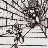 Illusion... Siêu Phẩm - ĐỘI Kèn Tý Hon - TILo & Dj Trọng Hiếu - On The Mix