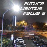 Future Value 5