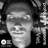 Profound Sessions 111- VieL