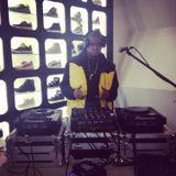 DJ Caesar's #TheTerminators Set 9-1-12
