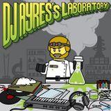 DJ Ayres's Laboratory
