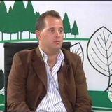 Ignacio Fodere-Fadisol-Situacion agricola