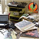 Pimpers Paradise Reggae Radio Prog 113 VINYL'S DAY