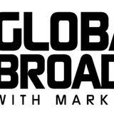Markus Schulz - Global DJ Broadcast Ibiza Summer Sessions Sunrise Set - 16-Jul-2015