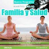 Familia y Salud: Alimentos trasngénicos, la meditación y más