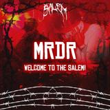 MRDR - Welcome to Salem
