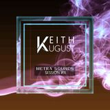 MeTra Sounds Session 11