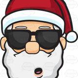 Christmas 106