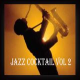 JAZZ COCKTAIL VOL 2