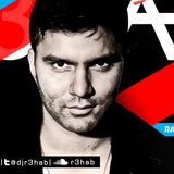 R3HAB - I NEED R3HAB 002