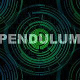 Pendulum - MiniMix