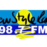 LJ & Aston Walker interview Menelik Shabaz 20 8 2015 Newstyle Radio 98.7 FM