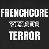 The Soul Crusher - PROMO Frenchcore from hell 21-11-2014