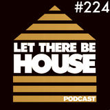 LTBH podcast with Glen Horsborough #224