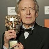 Hunters Hollywood Hits John Barry 1hour special