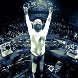 """Dj Fame-Energy shock( Radio mix """"UndergroundsesiI"""")"""