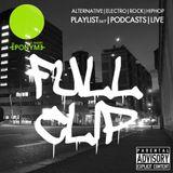 Full Clip #10 - nov 2015