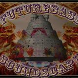Futurebass Soundscape