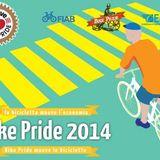 I LOVE Bike Pride - [3x01] - 17/09/2014