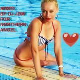 Best of Uplifting and Melodic Trance - For Northern Angel (#PartyMix)